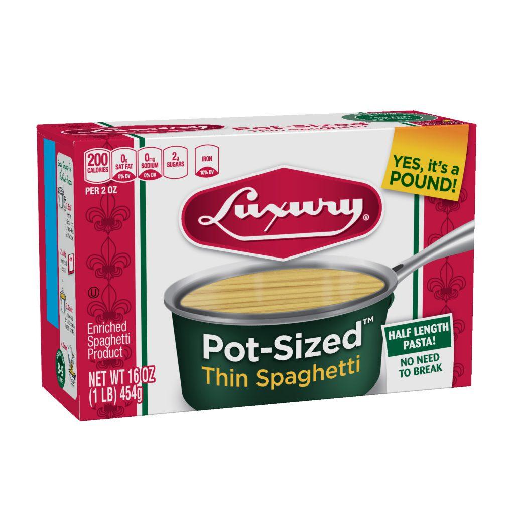Pot-Sized-Linguine-1024x1024 Pot-Sized Thin Spaghetti
