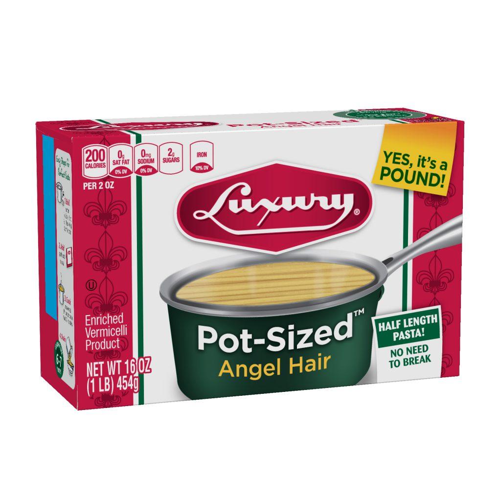 Pot-Sized-Angel-Hair-2-1024x1024 Pot-Sized Angel Hair