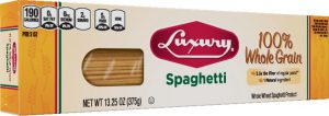 Whole-Grain-Spaghetti-4-300x106 100% Whole Grain